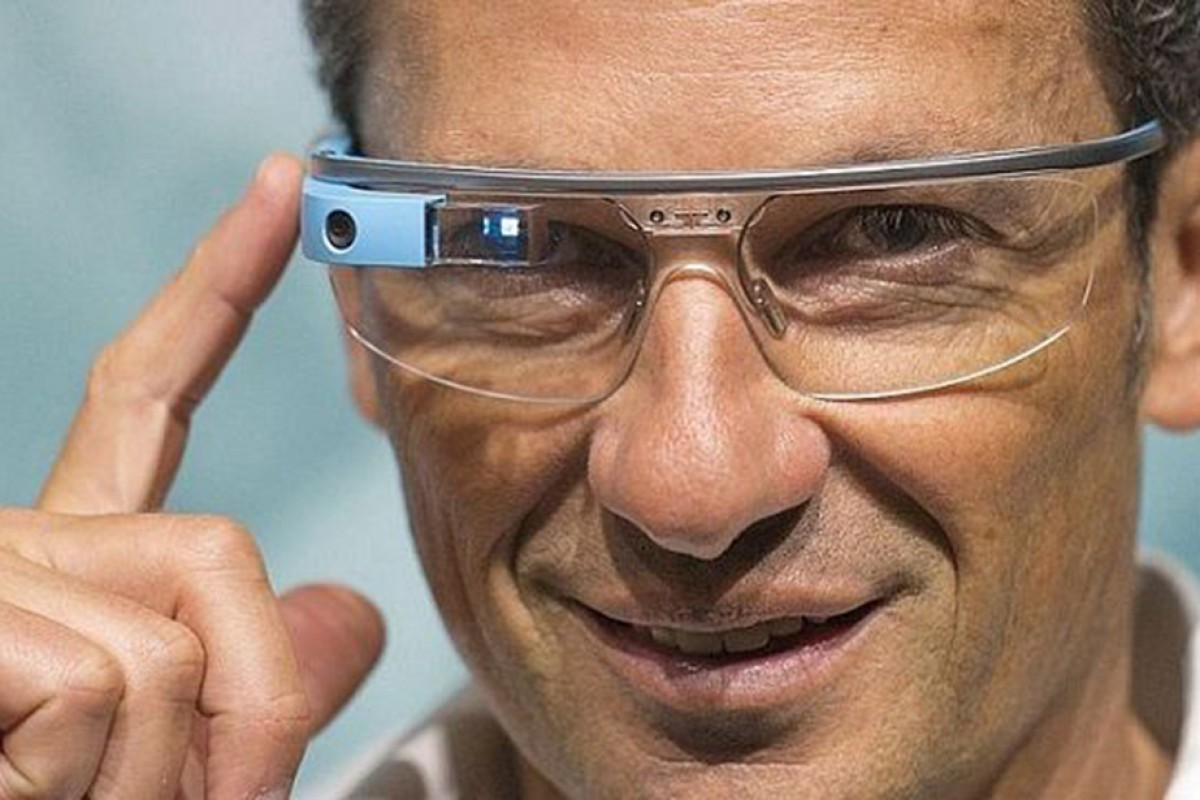 Dental Glass, i Google Glass applicati al settore medico/dentale