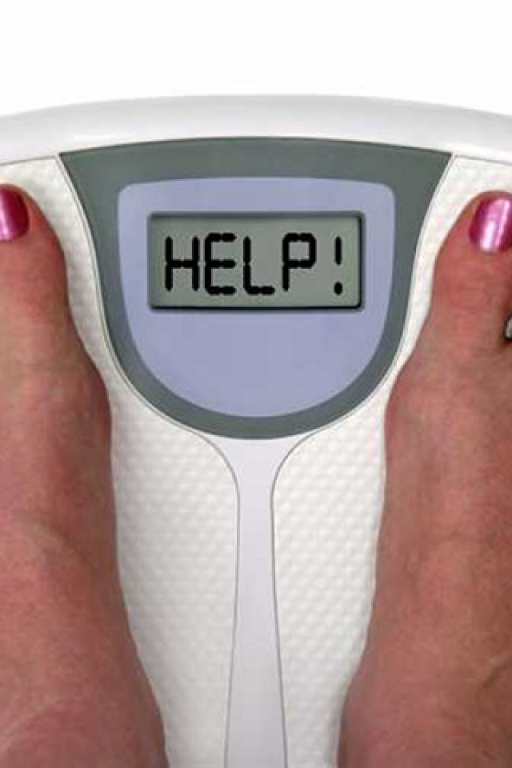 Weight loss, combined with vitamin D, reduces inflammation linked to cancer and chronic disease