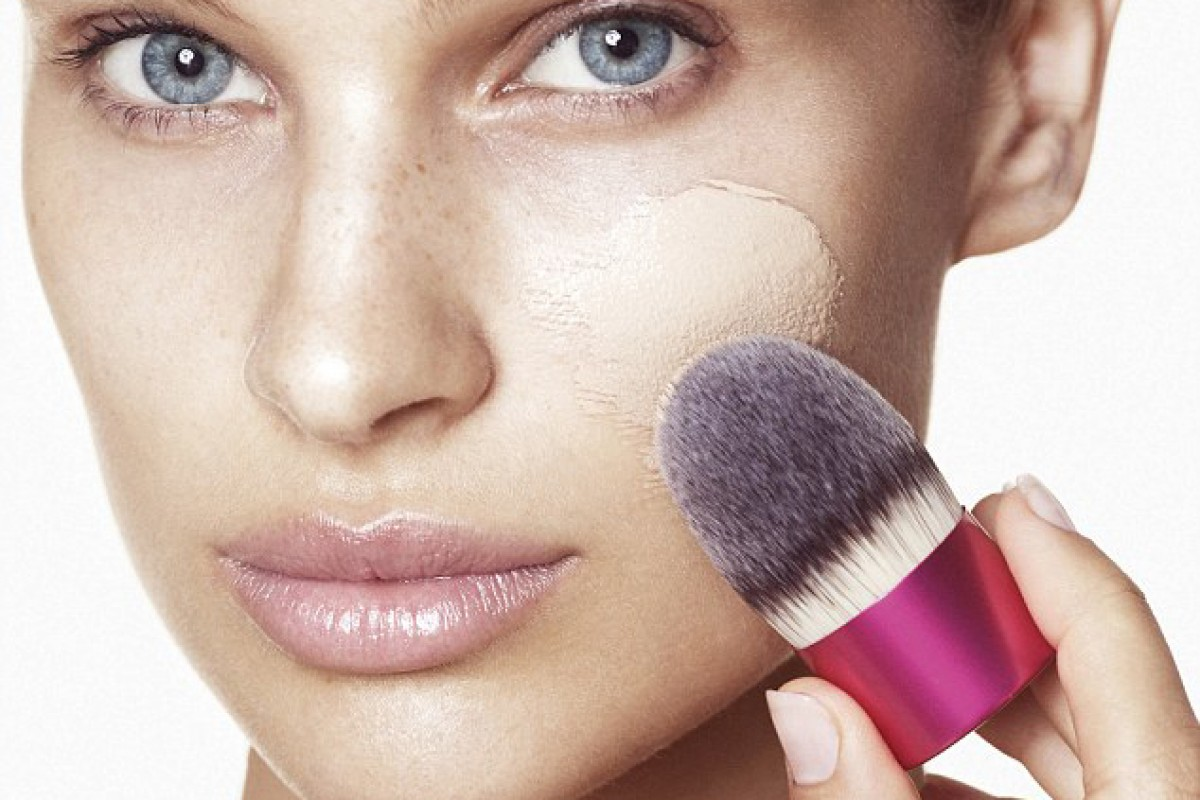(Italiano) Alla scoperta del make-up vegano
