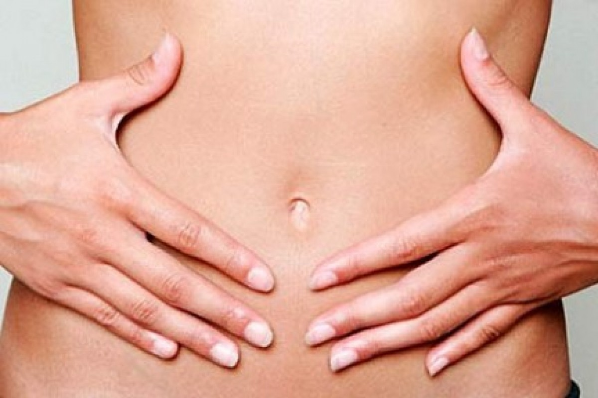 Sindrome del colon irritabile: questione da donne?
