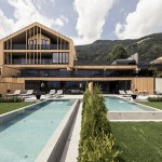 06-chalet-purmontes-by-day-florian-andergassen